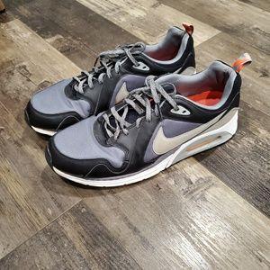 Nike air max 13